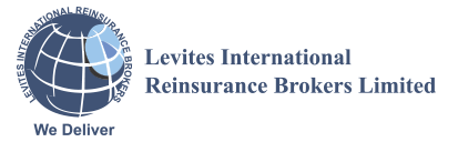 Levites International Reinsurance Brokers